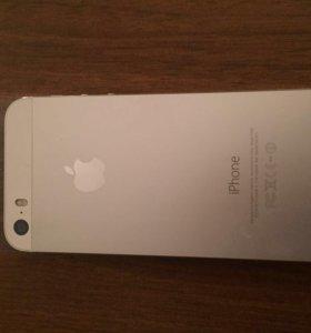 iPhone 5s 16 GВ