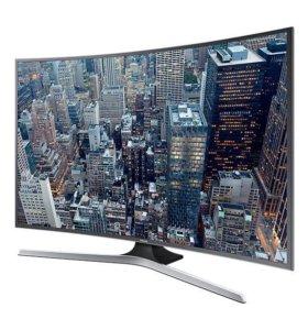 Телевизор Samsung 48' новый