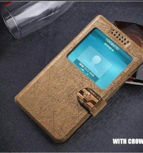 Чехол для телефона LG L80 d380