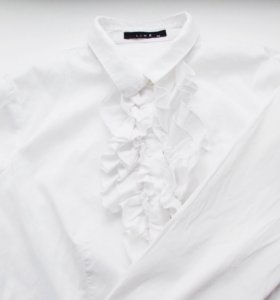 "Блузка ""LIMÈ"""