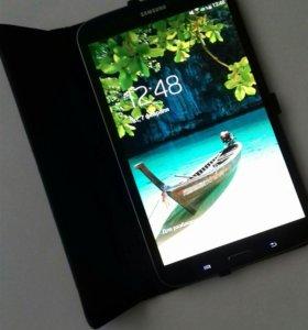 Samsung galexy tab 3