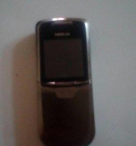 NOKIA8800