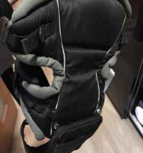 Рюкзак для переноски ребенка