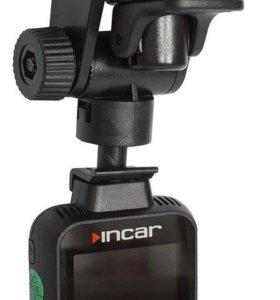 🔴видеорегистратор Incar VR-519