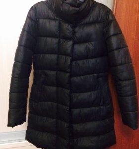 Куртка женская зимняя❄️