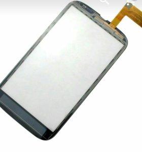 Экран для htc T328W