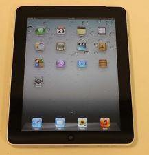 Apple iPad a1337 64gb