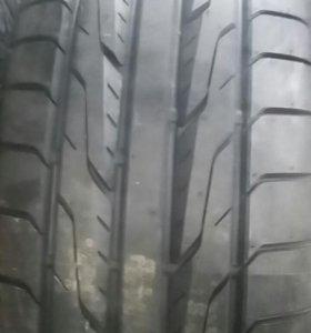 Toyo Японские шины