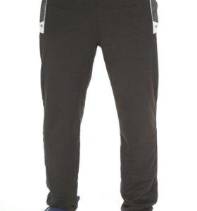 Спортивные брюки мужские новые