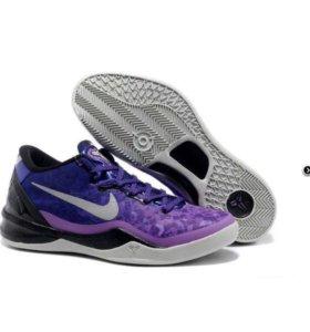 Nike Zoom Kobe 8