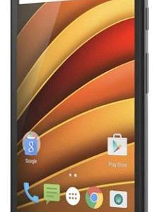 б\у смартфон Motorola Moto X Force 16Gb