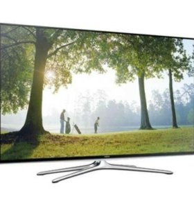 Samsung smart TV 3D 32
