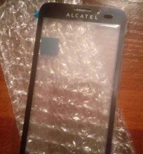 Сенсор для Alcatel OneTouch 7025D