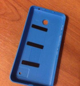 задняя крышка для Nokia 635