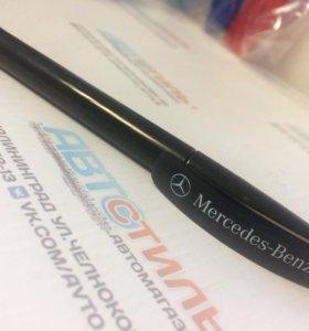 Ручка Mercedes