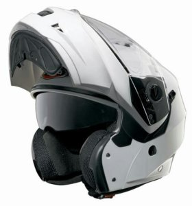 Мото шлем caberg duke