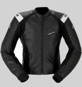 Мото куртка rs taichi 826 vented