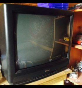 Телевизор Funai 52диагональ