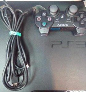 Sony P