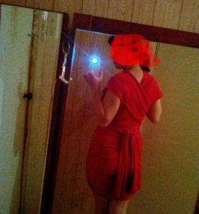 платье трансформерAVON