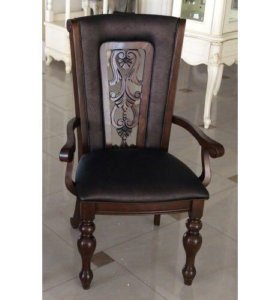 Кресло MK-4520-LW