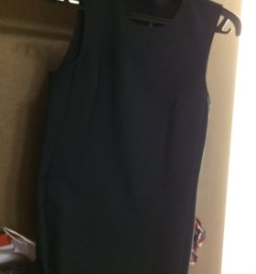 Платье (Benetton)