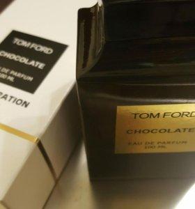 Том форд шоколад tom ford chocolate