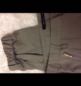 💎Новые брюки Moxito 💎