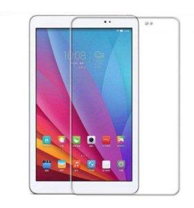Стекло защитное для Huawei MediaPad T1 10