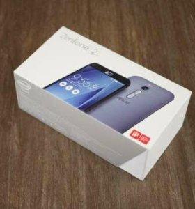 Asus ZenFone 2 ZE551ML 32GB