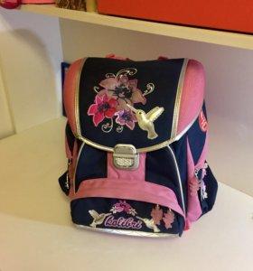 Продам рюкзак немецкой фирмы Hama