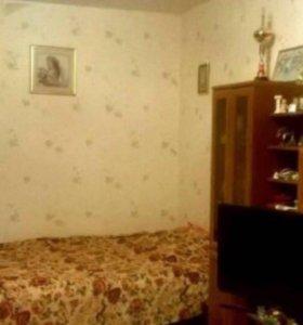 1-к квартира Тосно