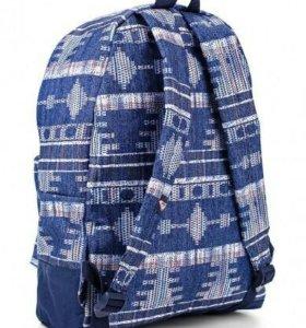 Рюкзак Roxy.