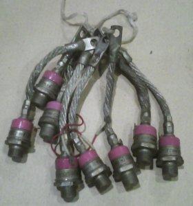 Транзистор т161-160