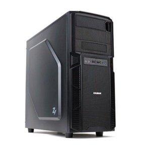 Игровой компьютер i3 6100 3.7Ghz GTX 750Ti 2Gb