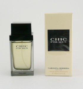 Carolina Herrera - Chic - 100 ml