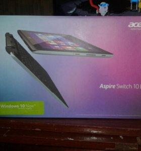 Acer Aspire Switch 10 sw3-013-13c5