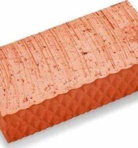 Ильский качественный кирпич обожжённыйart11-32
