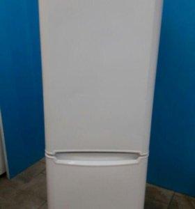 Холодильник Indesit, сразу доставим