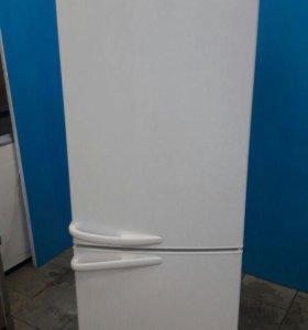Холодильник Атлант, есть доставка
