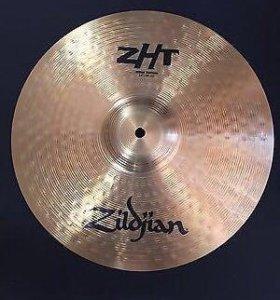 Zildgian ZHT Hi-Hat