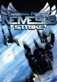 Компьютерная игра Special Forces: Nemesis Strike