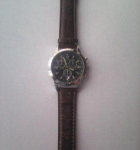 Часы ( Мужские) наручные.