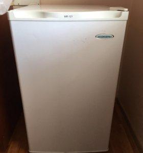 Холодильник Океан mr-121