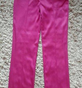 Новые брюки S