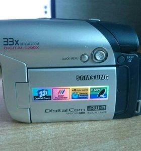 samsung digital 1200x