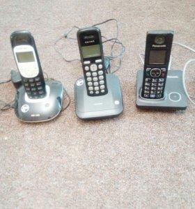 Продам  телефон б/у рабочий