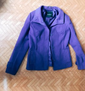 Пальто . Куртка