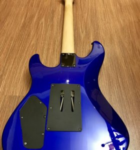 Yamaha RGX-220
