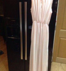 👗Новое платье Massimo dutti